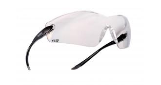 PBM - Brillen