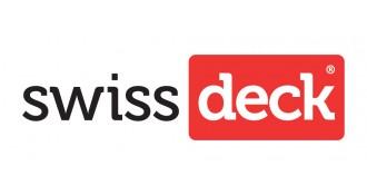 SwissDeck Vloertegels